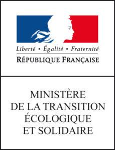 Ministère de la transition écologique et solidaire - société Taho'e eco-organisation