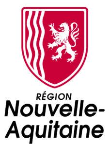Région Nouvelle-Aquitaine et Société TEO La Rochelle